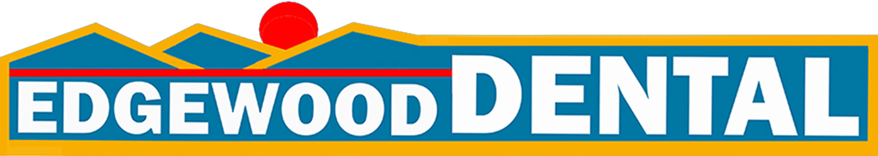 edgewood dentist
